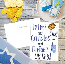 hanukkah-instagram-layout