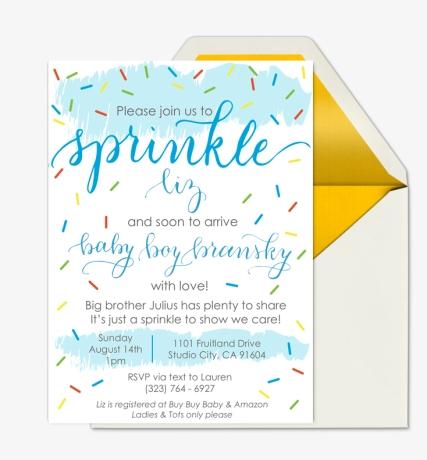 baby-sprinkle-w-envelope-etsy